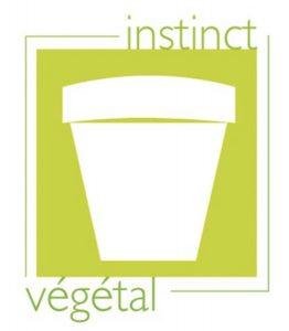 instinct vegetal